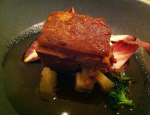 24hr Pork Shoulder - Merricote
