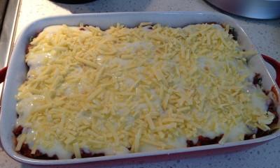 lasagne-ready